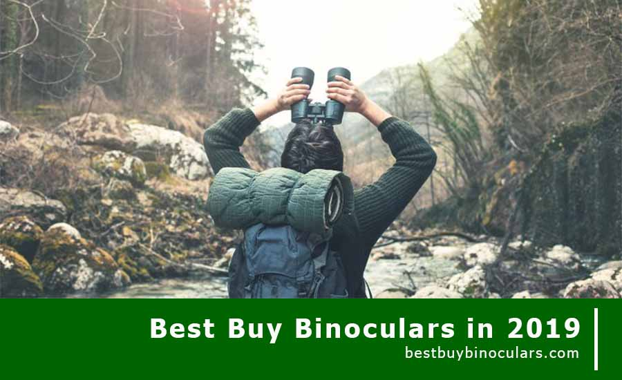 best-buy-binoculars-in-2019