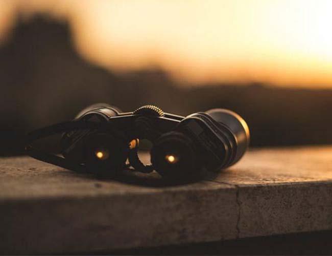best-low-light-binoculars