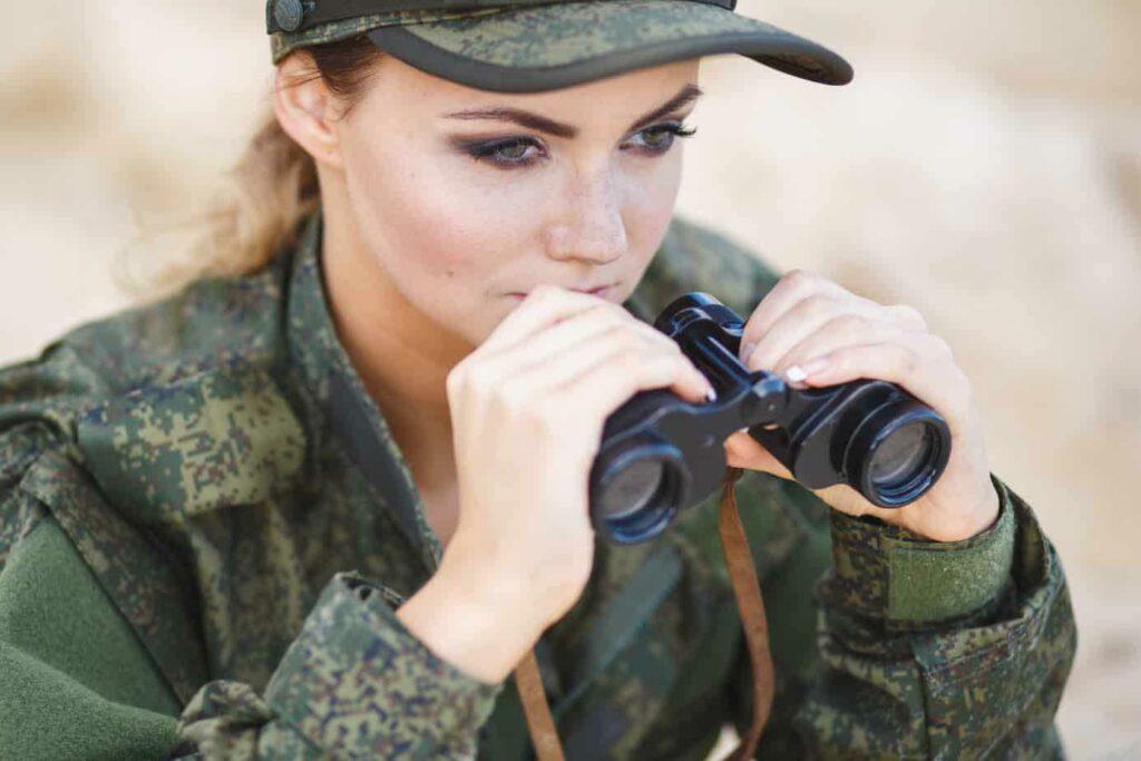 Carson-10x42-3D-Series-Binoculars-3
