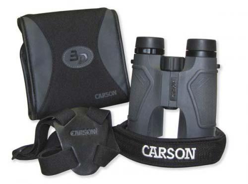 Carson-10x42-3D-Series-Binoculars