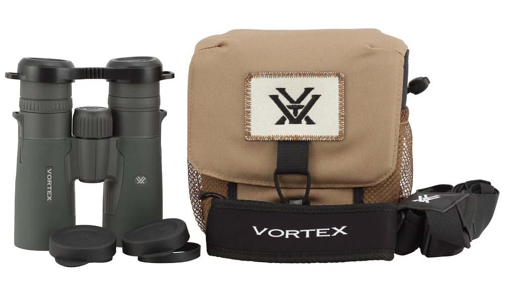 Vortex Razor HD 10x42
